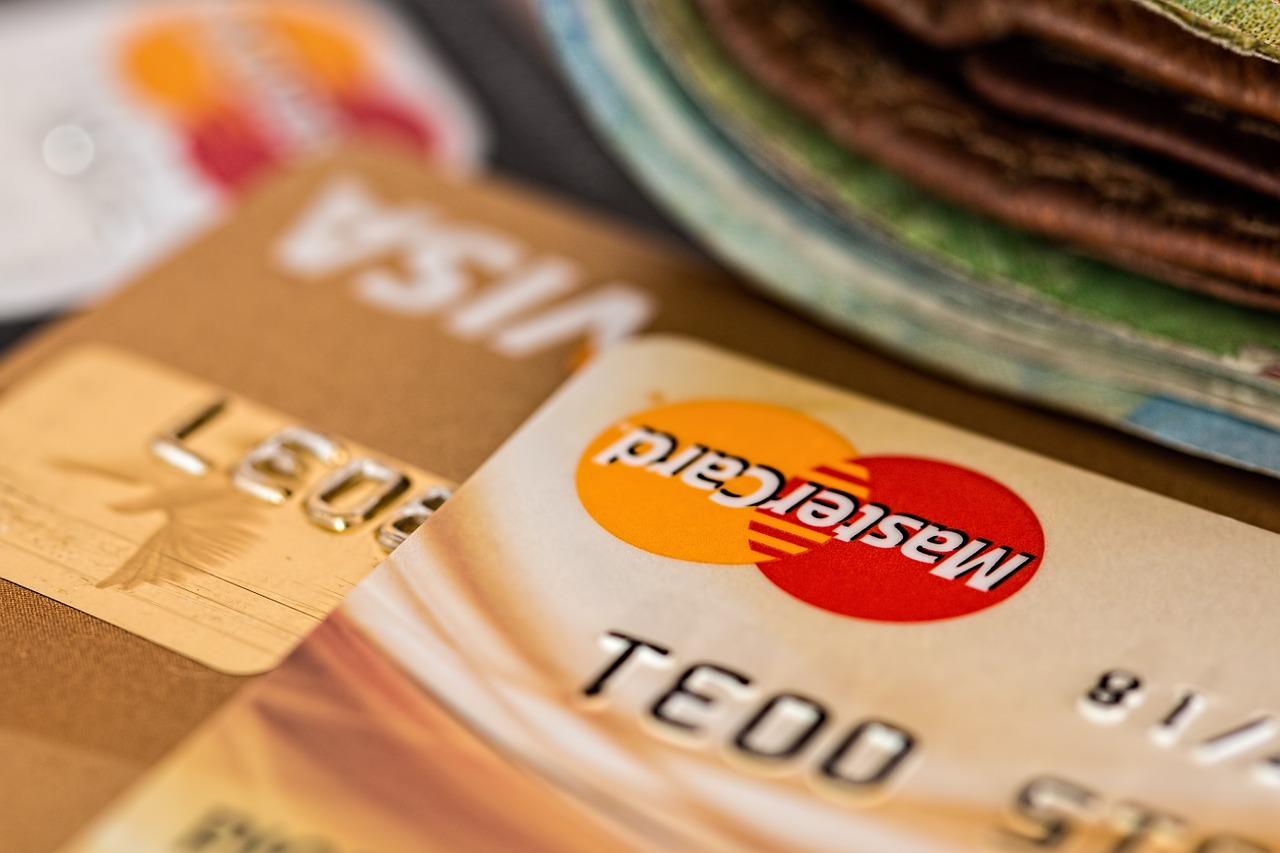 Pożyczka na samochód – wady i zalety