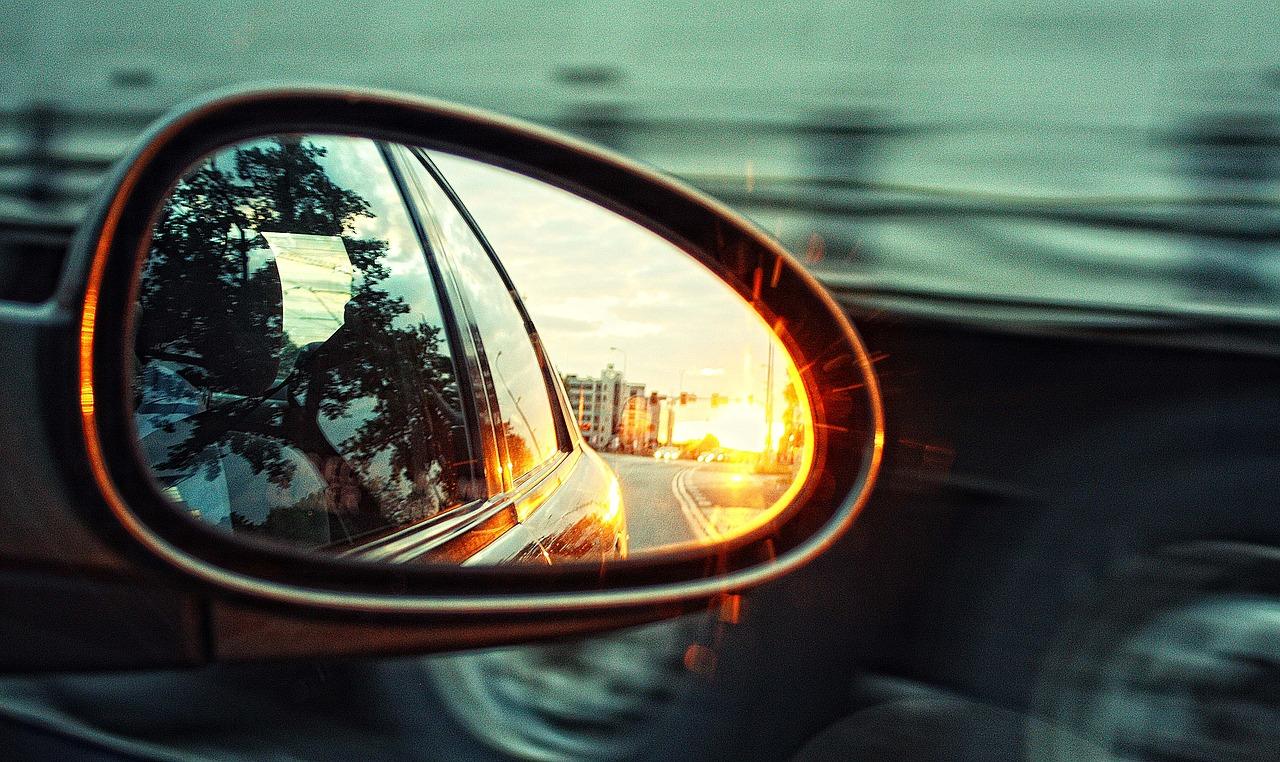 Uprawnienia do kierowania pojazdami