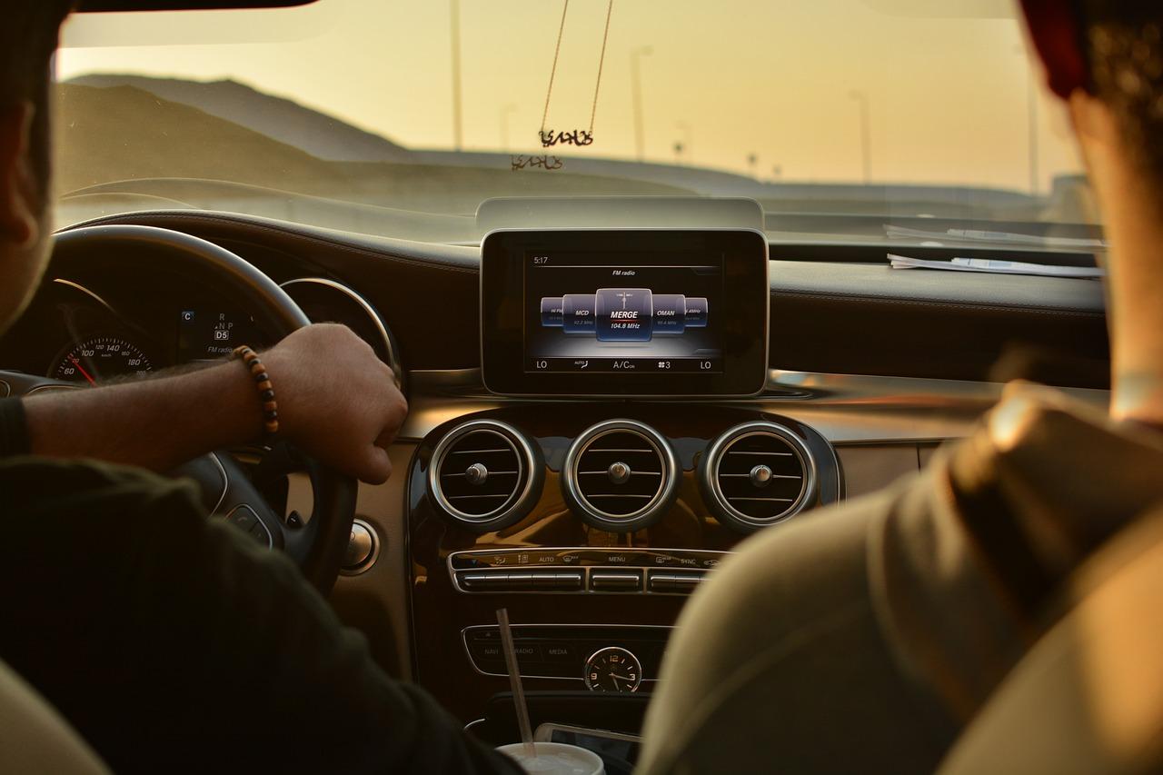 Jak rozstać się z autem, które trudno sprzedać?