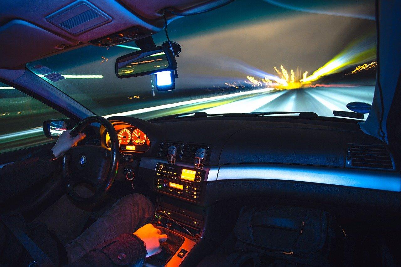 Firmy zajmujące się sprowadzaniem i rejestracją pojazdów