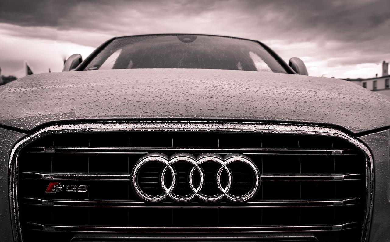 Audi kontra BMW – która marka jest lepsza?