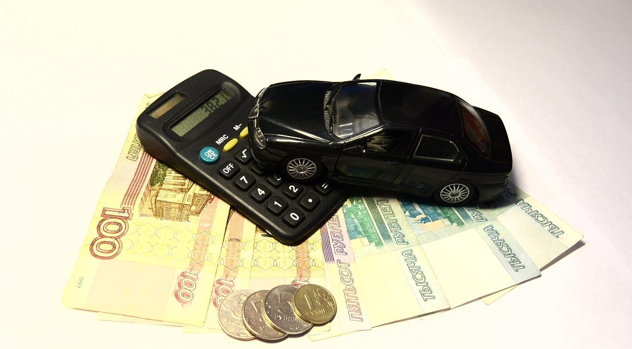 Co wiedzieć przed uzyskaniem kredytu samochodowego?